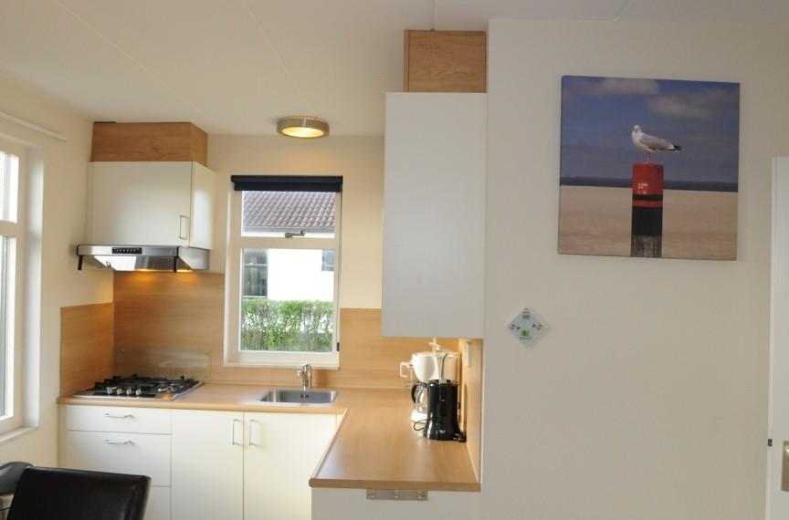 Type 2 keuken (1)