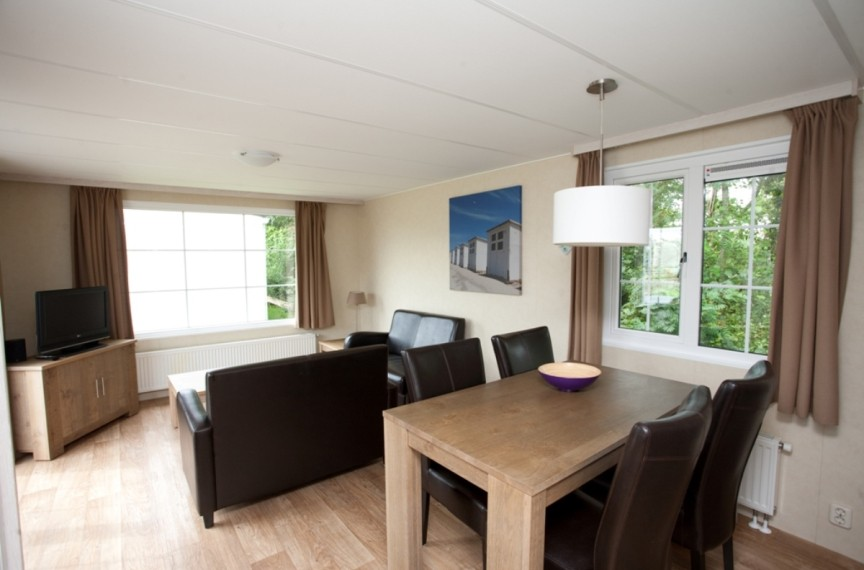 chalet woonkamer (1)