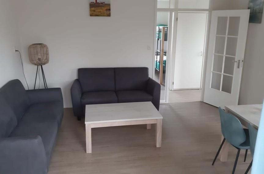 nieuwe meubels.jpg