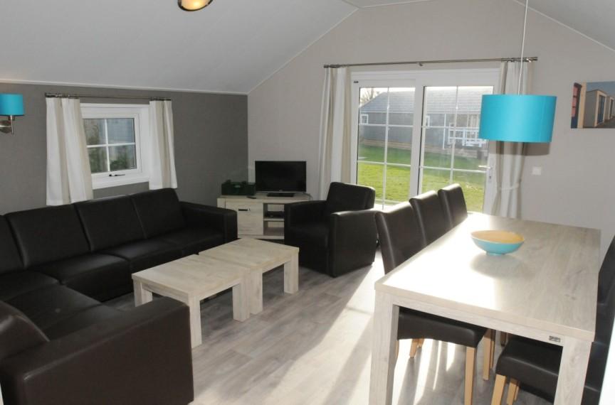 lodge huiskamer (2) (Medium).JPG