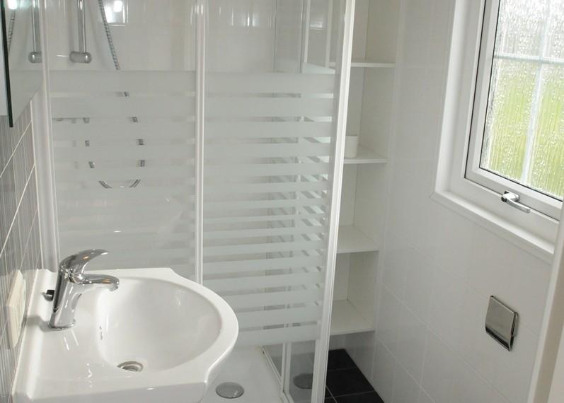 villetta 6p badkamer (2)