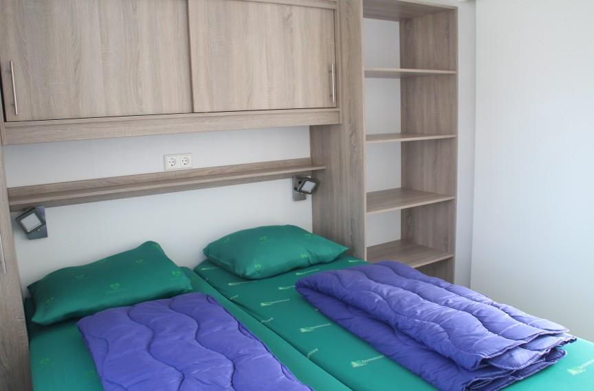 Miva slaapkamer1