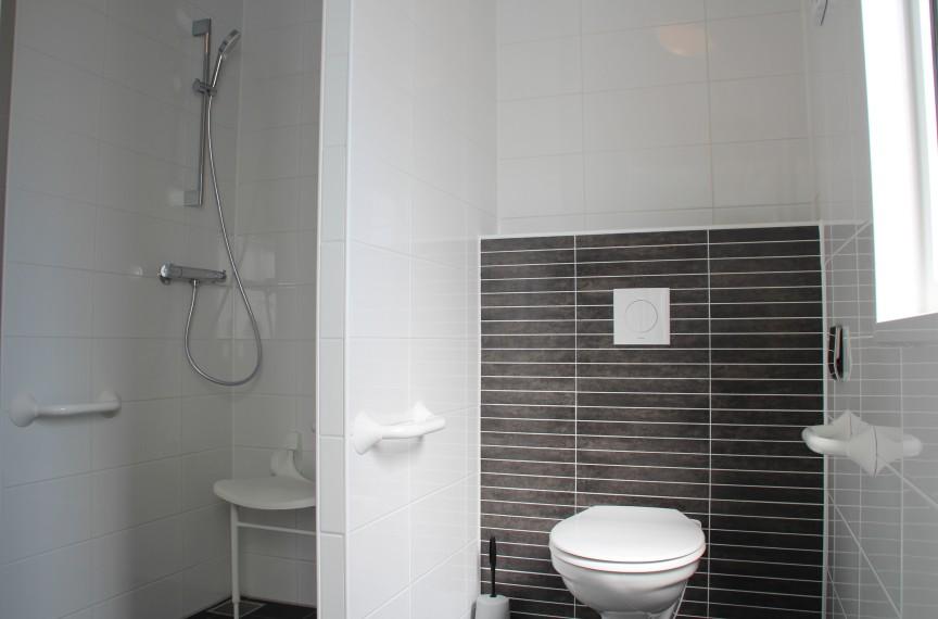 miva badkamer 2