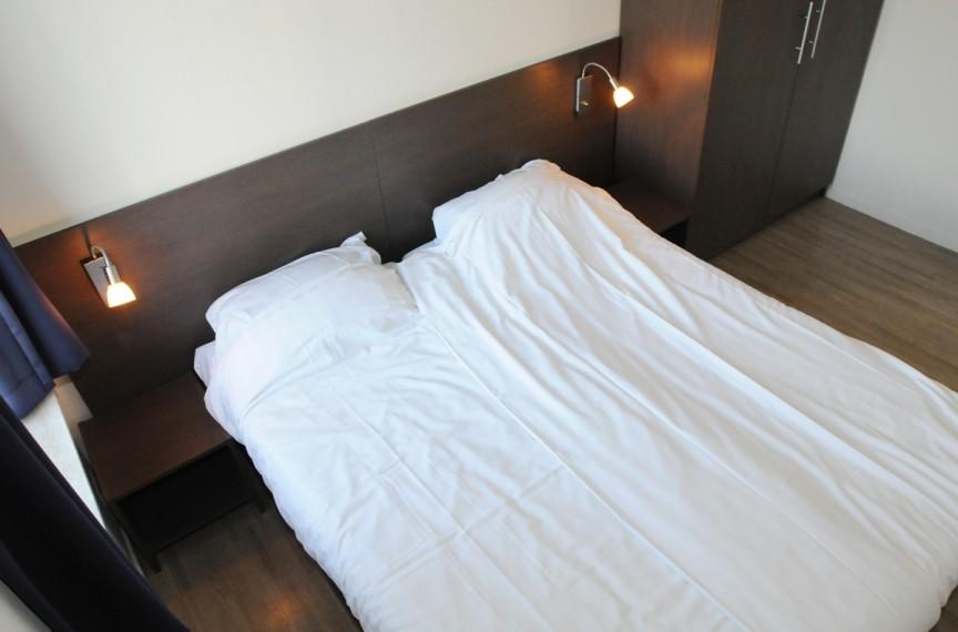 Bung type 2, 6p slaapkamer (3)