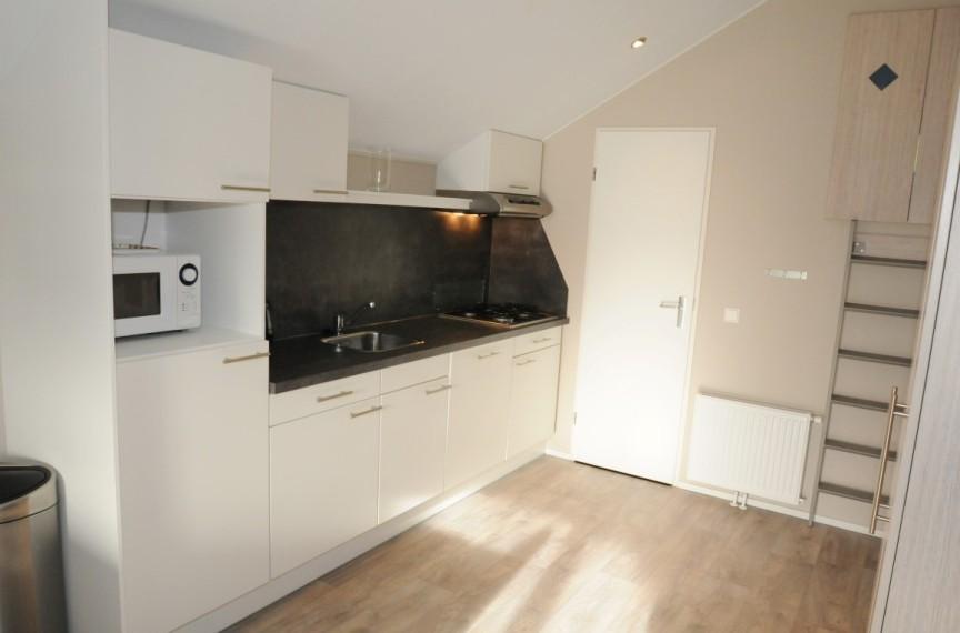 lodge keuken (2) (Medium).JPG