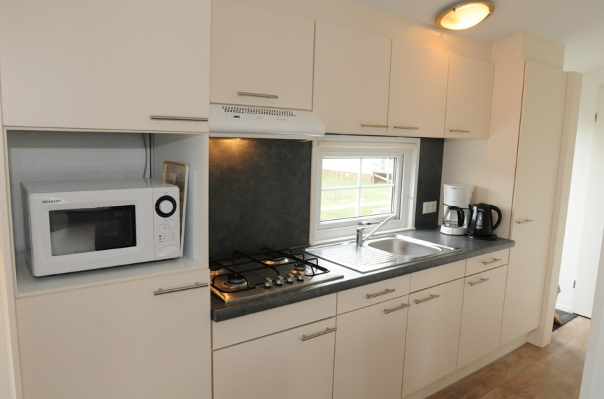 chalet keuken (1)