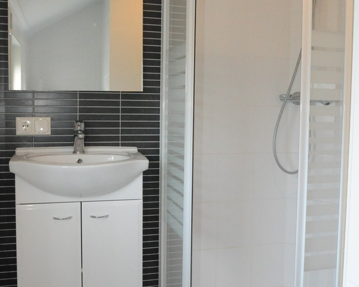 lodge badkamer (3)