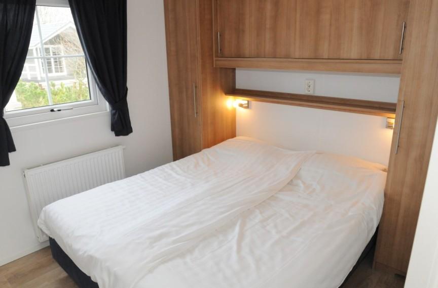 villetta SS slaapkamer (1) (Medium).jpg